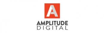 Amplitude Digital Inc.
