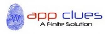AppClues Studio
