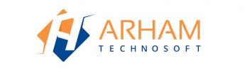 Arham Technosoft Pvt Ltd.