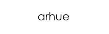 Arhue