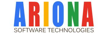 Ariona Software