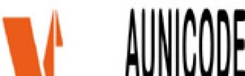 Aunicode International