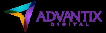 Advantix Digital