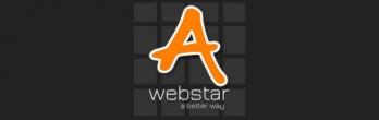 Awebstar Technologies Pte Ltd.