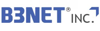 B3NET Inc. - Digital Marketing Agency & Web Development company