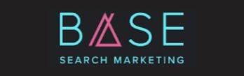BASE Search Marketing