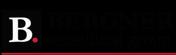 Bergner Consulting Group Logo | Digital Marketing Consultants