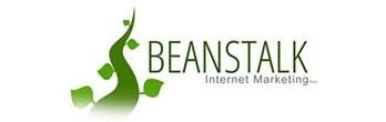 Beanstalk SEO