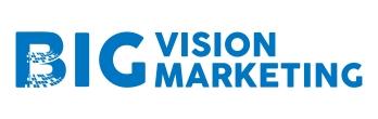 Big Vision Marketing SEO