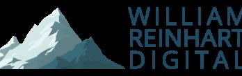 William Reinhart Digital