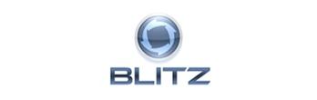 Blitz Agency