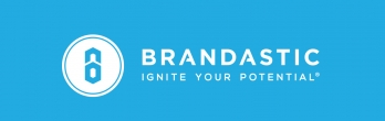 Brandastic