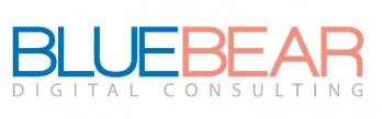 Blue Bear Digital