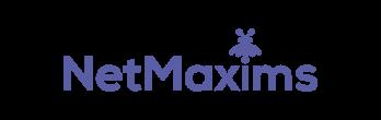 NetMaxims Technologies