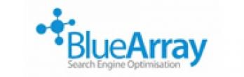 Blue Array SEO