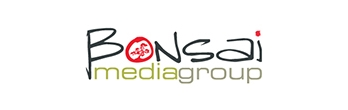 Bonsai Media Group