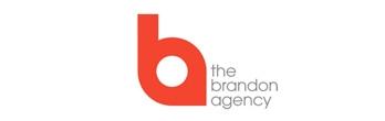 Brandon Agency