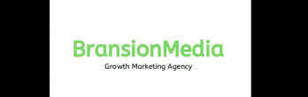 BransionMedia