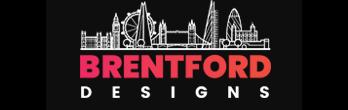 BrentFord Designs