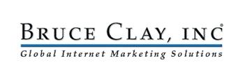 Bruce Clay, Inc.