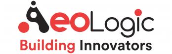 AeoLogic Technologies