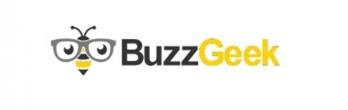 Buzz Geek