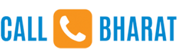 Call Bharat - Digital Marketing Services and Advertising Company
