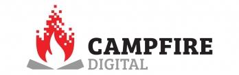 Campfire Digital, Denver, CO
