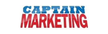 Captain Marketing