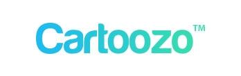 Cartoozo - Best SEO Company
