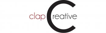 SEO Company Los Angeles - ClapCreative