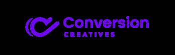 Conversion Creatives Logo