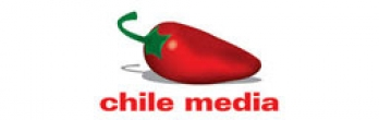 Chile Media, LLC