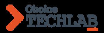 Choice Techlab