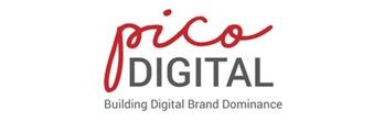 Pico Digital Marketing