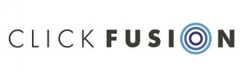 Click Fusion