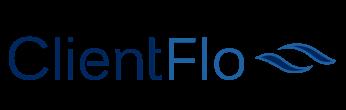 ClientFlo