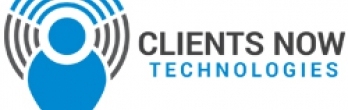 Clients Now Technologies