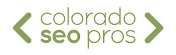 Colorado SEO Pros