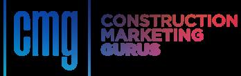 Construction Marketing Gurus
