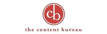 The Content Bureau