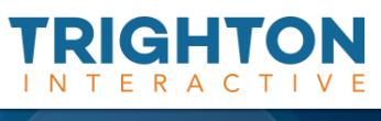 Trighton Interactive