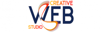 Creative Website Studio