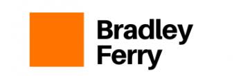 Bradley Ferry Consultancy