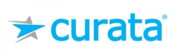 Curata, Inc.