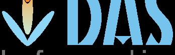 Dasinfomedia Pvt.Ltd