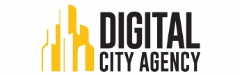 Digital City Agency