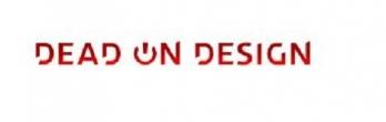 Dead on Design - Marketing Agency Hamptons, NY