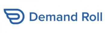 Demand Roll