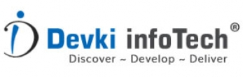 Devki Infotech India
